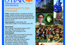 Educational Opportunities & Resources / by Yoga Alliance