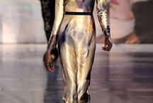 Fashion-Beauty-Style2 / my other fashion board was gettin too full... / by Aseye Agamah