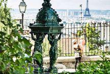 #franceisintheair by vutheara / by AIR FRANCE