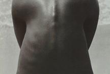 Boston Museum of Fine Arts Great Nudes / by Jeffrey Wiener