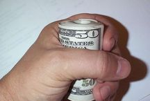 Online business can help with financial difficulties / by Larry Plummer