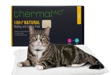 For Your Pets / Pin products and fun things for your pets! Also, Pin pictures of your pets too :-) / by Thermal-Aid