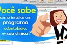 Dicas de Gestão Odontológica / by Carla Soares