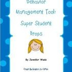 Classroom Management / by Jennifer Garrison