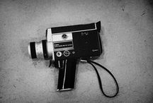 photo-gadgets.  / by Anthony Germano