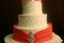 FUTURE wedding stuff / by Alanna Withrow