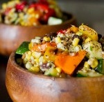 Food Blogs I Love / by Heatherific M