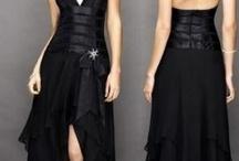 Fashion / Moda e acessórios femininos / by Moyarte - linkador cultural Mônica Yamagawa
