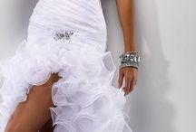 Fashion / by Michelle Marlisa