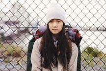 backpack europe / I am running away / by Danielle Brawdy