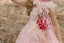 My Someday Girl   / by Nachelle Mimken