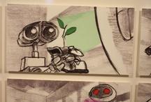 draw / by Kelli Piper