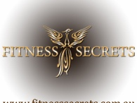 """www.fitnesssecrets.com.au / DOES YOUR BUSINESS NEED MORE CUSTOMERS?  #1 Marketing company for Health Professionals.  We market you on Google, Facebook and MORE!  We have the """"Largest Therapies, Health, Beauty and Fitness directory in Australia"""" with over 50, 000 listings and over 150+ categories.   / by Sabby Ellis"""