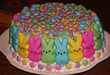 Easter / by Jamie Webb