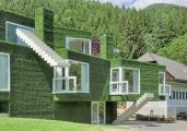 Architecture / by Em Vy