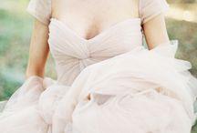 weddings / by lanie reeder
