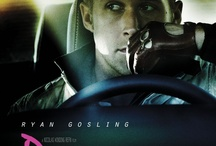 Movies worth watching / Some damn good movies you need to watch / by James Vreeken