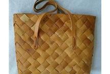 purses bags / by Kari Anne Marstein