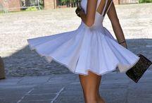 Endless Fashion / by Heather Banks