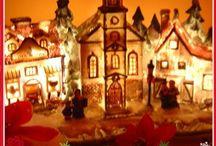 Legakulie Weihnachten christmas Kostenlose Bilder / Sie finden auf dieser Seite #http://kostenlose-fotos-bilder-sprueche-legakulie.de/ #lizenzfreie, weil von mir selbst fotografierte und verschönerte #Bilder, kostenlos zum Download. http://kostenlose-fotos-bilder-sprueche-legakulie.de/impressum-agb.html  / by Sabine Eckhardt