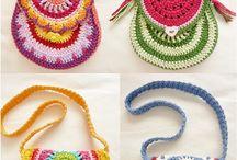crochet / by Matt Bevill