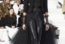 High Fashion Picks / by Carina Leon