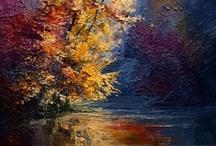 ART / by Elaine Richman