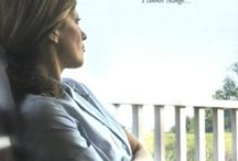 Books to Read / by Debbie Coulter Grissom