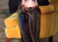Beauty / by Cassie Gomez