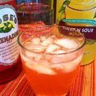 Beverages / by M Elizabeth Janson Johnson