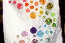 Quilts / by Ann Lamb