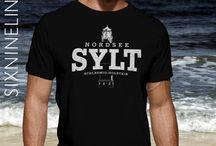 Tshirt design / by Cola Hasch