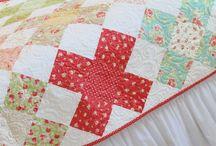 Other Quilts / by Susan Litzenberger