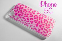 Phone cases / I love these Phone cases!!!❤️ / by olivia traxler