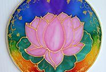 Reiki . Qigong . Tai chi . Yoga . Meditation . Healing / by Luis