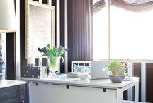 FAB Home & Office Decor / by DesireeMMondesir.com