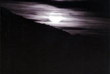 Nightime / by Rita Bergoudian