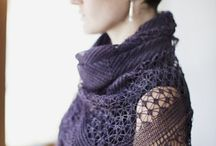 LaceLove / by bubiknits