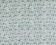 The love of Fabric / by Alisha Fuxa