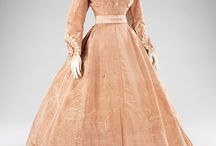 1860-1870 / by Natalie Snyder