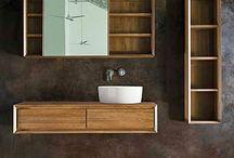 Collgrez / Arquitectura y diseño  / by luis grez