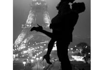 true love <3 / by Heather Stone