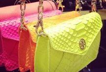Fashion / Keep it classy, never trashy...  / by Aaliyah Wise