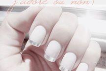 Nails / by Jessie D. Miller