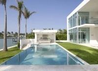 Florida Lifestyle / by Barbara Martino-Sliva
