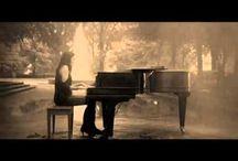 Music / by Susie Pierce