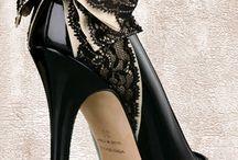 I'd wear that. / by Melissa Walker