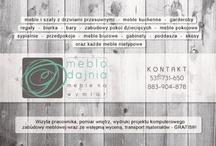 business cards - Visitenkarten / by Frisch Inspiriert
