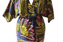 African Designer/Fashion stylist/Artist / by jaymes mesjay