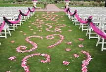 "Wedding Ideas / by Heather ""Mandollyn"""